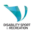 Disability Sport & Recreation Victoria