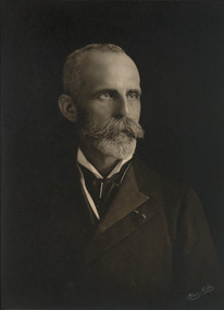 Photograph (Collection) - Alumni, General
