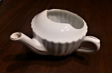 Cup, Invalid feeding cup