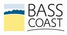 Bass Coast Shire Council - Robert Smith Collection