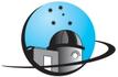 Ballaarat Astronomical Society